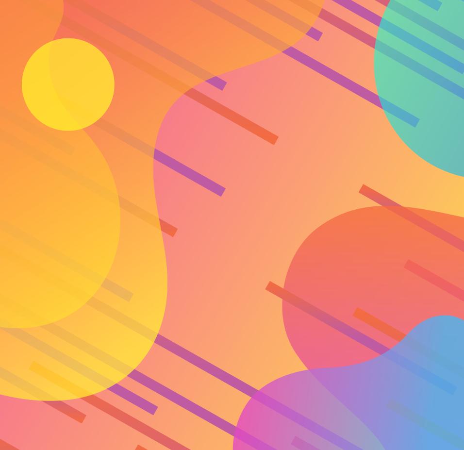 The Ridge – 20 Years