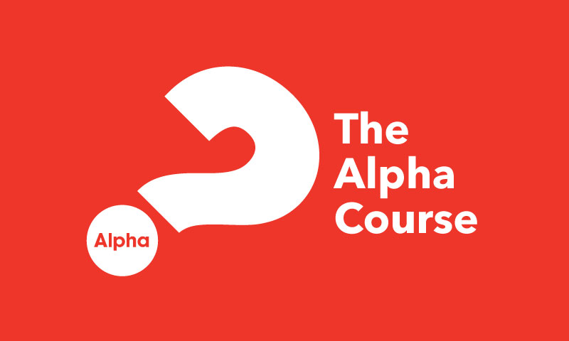 Alpha – The Ridge