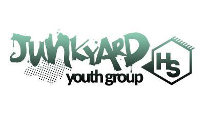 Junkyard HS - High School