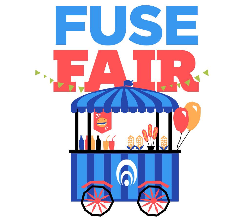 FUSE Fair