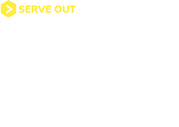 Give to our community