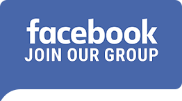 Join the Young Adult Facebook Group