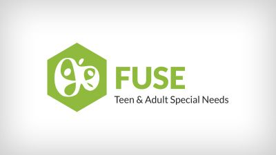 FUSE Special Needs Ministry