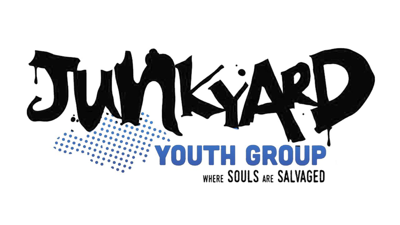 Junkyard Youth Group