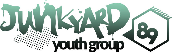 Junkyard 89 Youth Group