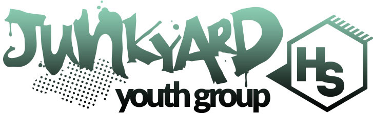 Junkyard HS Youth Group - High School