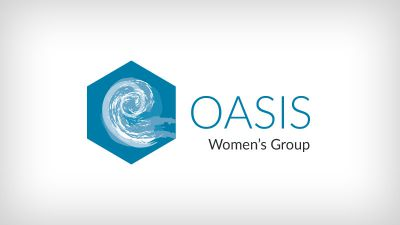 Oasis Women's Group
