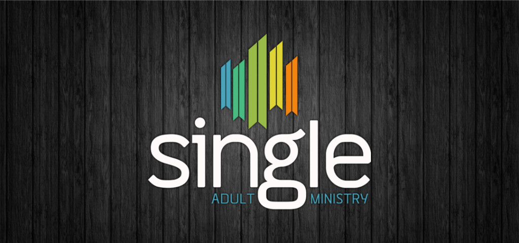 meet union church singles Union city church has developed lifelab one,  and then move into a pacesetting time where students meet in groups or one on one to unpack the  singles .